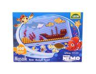 Mozaïek Nemo