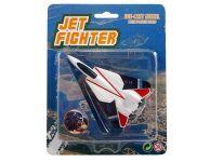 Speelgoed straaljager