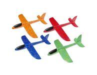Zweefvliegtuig XL