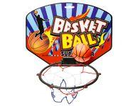 Basketbal set