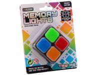 Licht memory