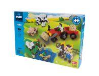 Plus-Plus basic boerderij