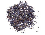 Gedroogde lavendel 15 gram