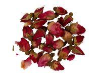 Gedroogde roosjes 15 gram