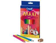 Creall maxi kleurpotloden
