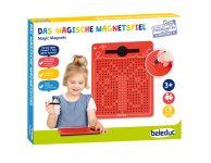 Magnetic tekenbord klein