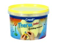 Creall Therm geel