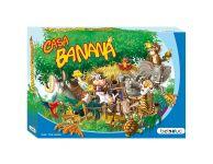 Houten spel Casa banana