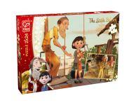 De Kleine Prins puzzels | 24pcs, 2x