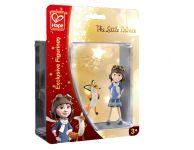 De Kleine Prins figuurtjes meisje B