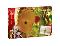 De Kleine Prins puzzels | 50pcs, 2x B