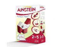 Mijn eerste Ainstein