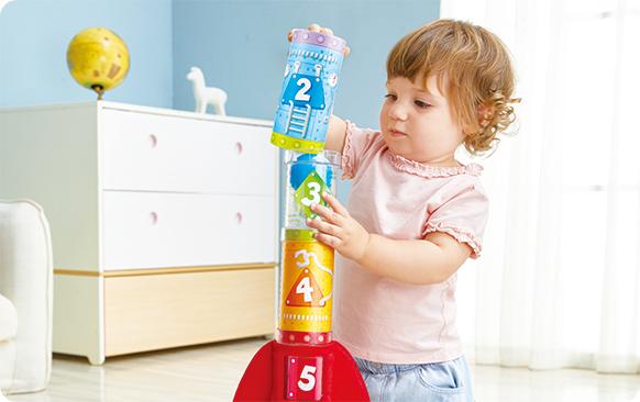 Het ontstaan van online speelgoedwinkel Marjo Speelgoed