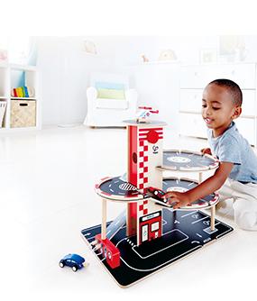 Online speelgoed kopen